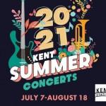 wpid-Make-a-Splash-in-Kent-This-Summer-with-These-Seasonal-Activities.jpg