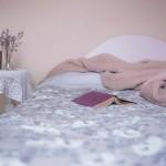 wpid-bed-1846251_1920.jpg