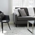 wpid-living-room-2155376_1920.jpg