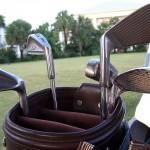 wpid-A-Bag-of-Golf-Clubs.jpeg