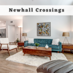 wpid-newhall.png